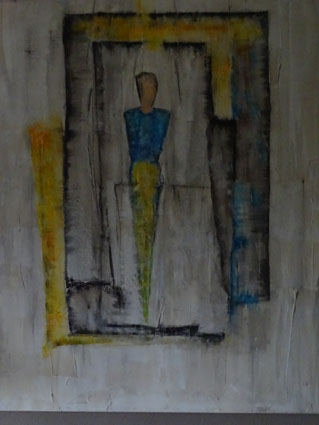 abstrakt-figurativ-aquarell-mit-oelkreide